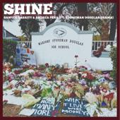 Shine (feat. Stoneman Douglas Drama)