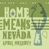 Home Means Nevada Sage Mix Single