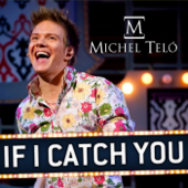 [Download] If I Catch You (Chill Version w. Accordion) MP3