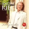 The Lonely Shepherd - André Rieu & Johann Strauss Orchestra