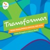 Transformar - Tema Paralímpico - Single
