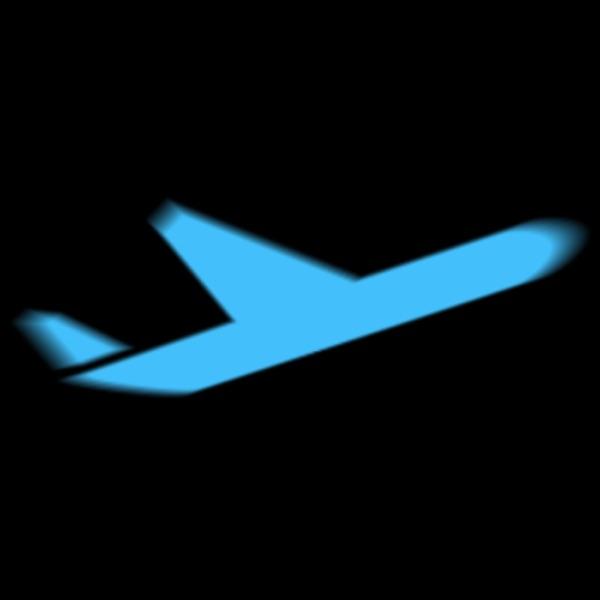 Persian Four Minutes in Aviation | چهار دقیقه با هوانوردی