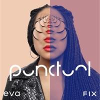 Eva & Fix - Single