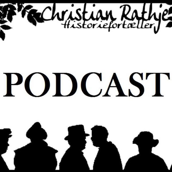 Christian Rathje's historier