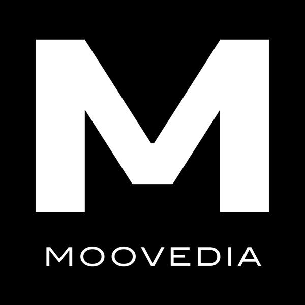 Moovedia