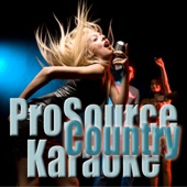 Download ProSource Karaoke Band - How Great Thou Art (Originally Performed By Carrie Underwood) [Instrumental]