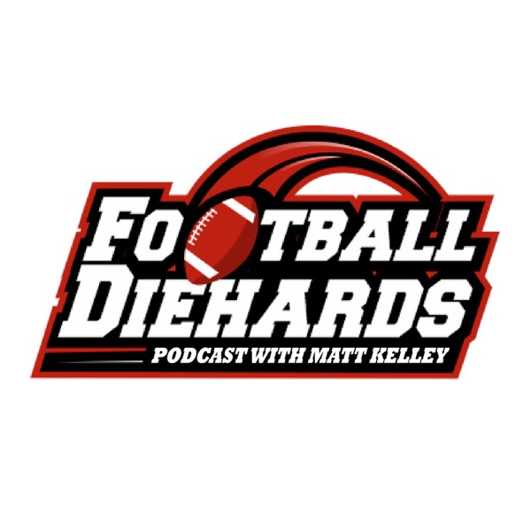 Football Diehards Fantasy Football Podcast