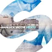 Viento - Gianluca Vacchi