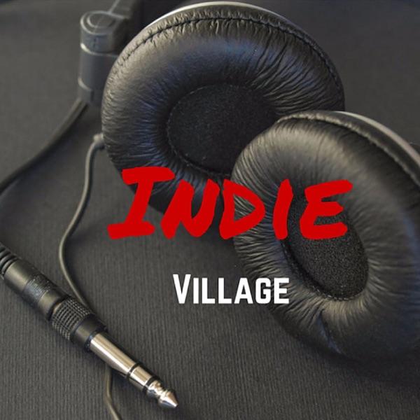 Indie Village