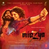 Mirzya Theme - Broken Arrows
