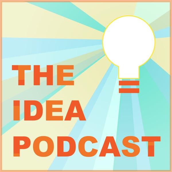 The Idea Podcast with Erin and Mara