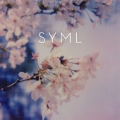 Syml - Where's My Love (Acoustic) artwork