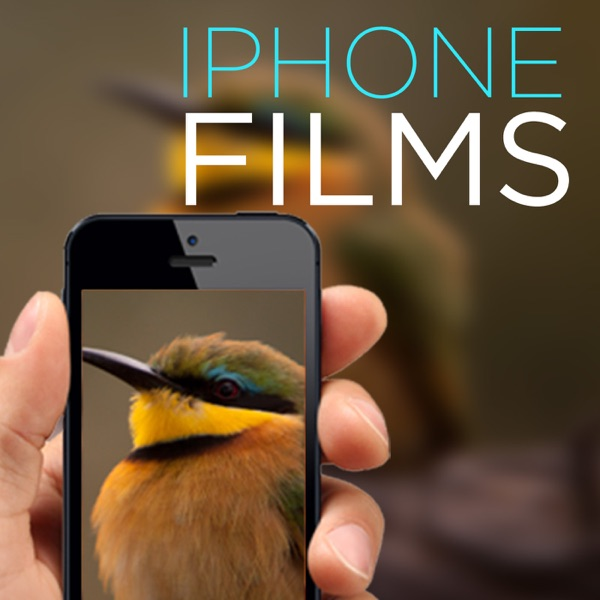 iPhone Films (HD)