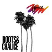 Roots & Chalice - Chronixx