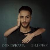 Meu É Teu (feat. Isaura) [Porto / 2015] - Diogo Piçarra