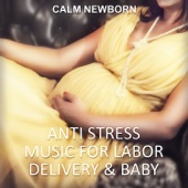 [Download] Deal with Discomfort Before Giving Birth MP3