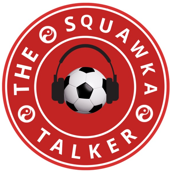Squawka Talker
