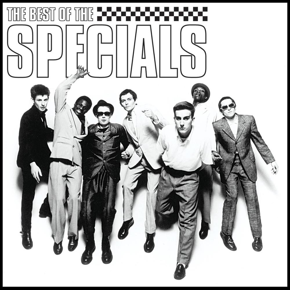 : Specials