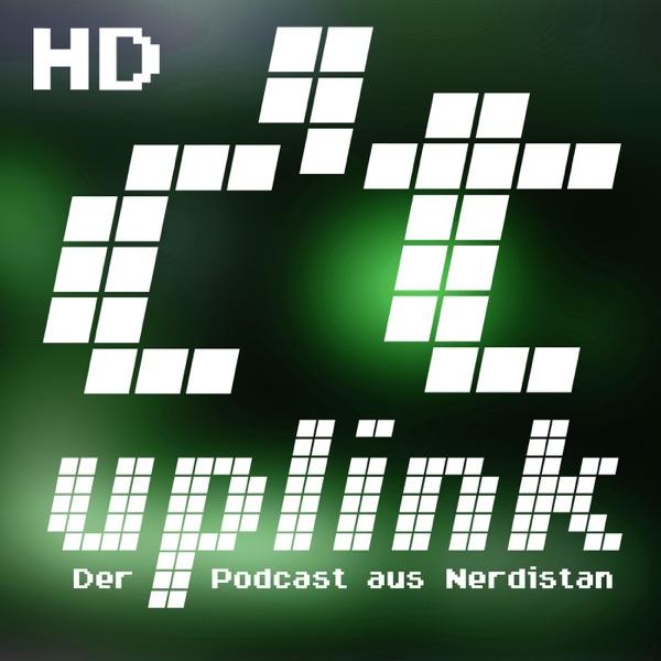 c't uplink (HD-Video)