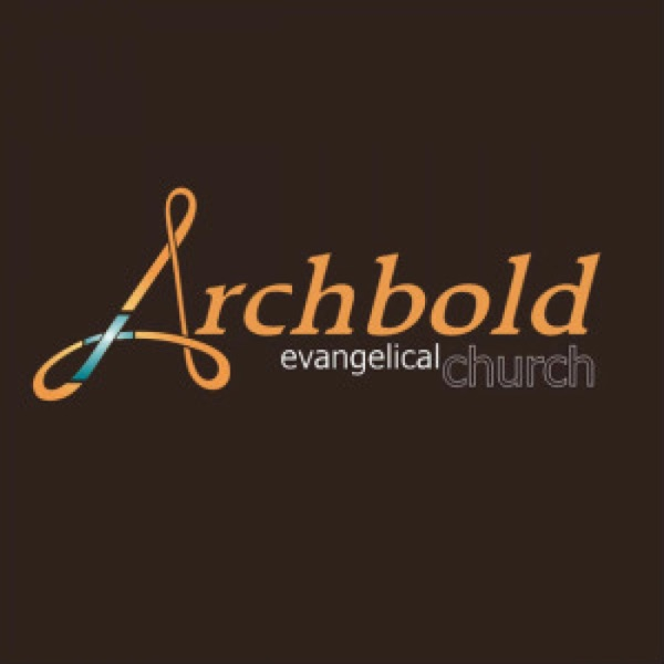 Archbold Evangelical Church
