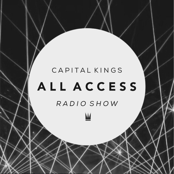 All Access Radio Radio - CAPITAL KINGS