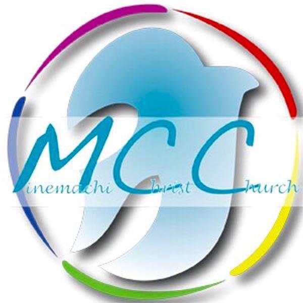 MCC 峰町キリスト教会メッセージ