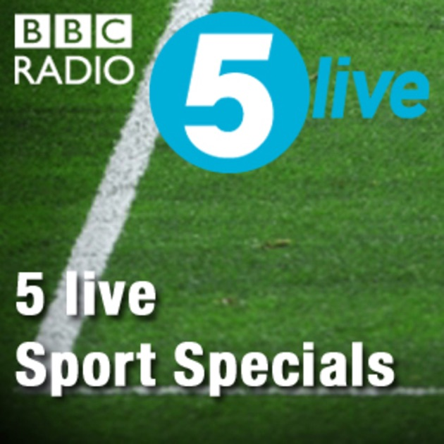 live sport specials by bbc on apple podcasts