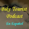 Bike Tourist Podcast