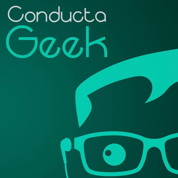 Conducta Geek