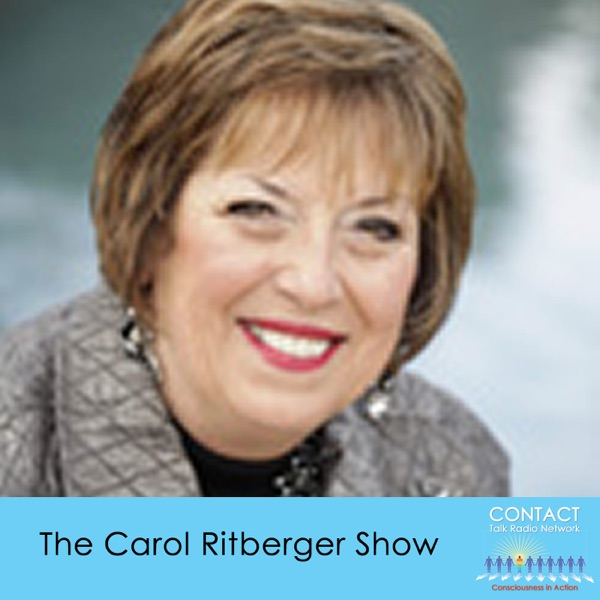 The Carol Ritberger Show