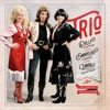 The Complete Trio Collection (Deluxe), Dolly Parton, Linda Ronstadt & Emmylou Harris