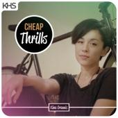 Cheap Thrills - Kina Grannis