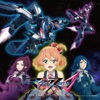 TVアニメーション「マクロスΔ」 オリジナルサウンドトラック2