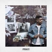 Secret World - Guvna B