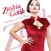 Download Lagu MP3 Zaskia Gotik - Tarik Selimut (Roy. B Radio Edit Mix)