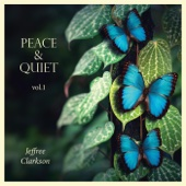 Peace & Quiet, Vol. 1