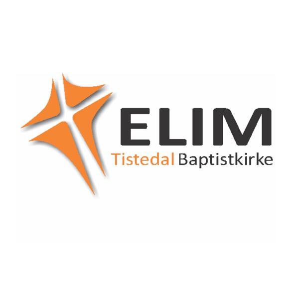 ELIM, Tistedal Baptistkirke