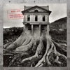 This House Is Not for Sale (Deluxe), Bon Jovi