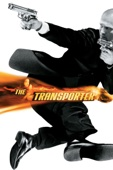 The Transporter Full Movie Subbed