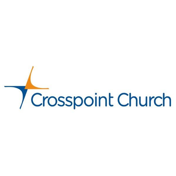 Crosspoint Church (Milpitas 粵語)