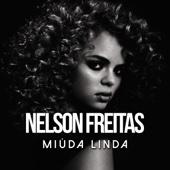 Miúda Linda - Nelson Freitas