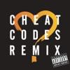 Imagem em Miniatura do Álbum: You Don't Know Love (Cheat Codes Remixes) - Single