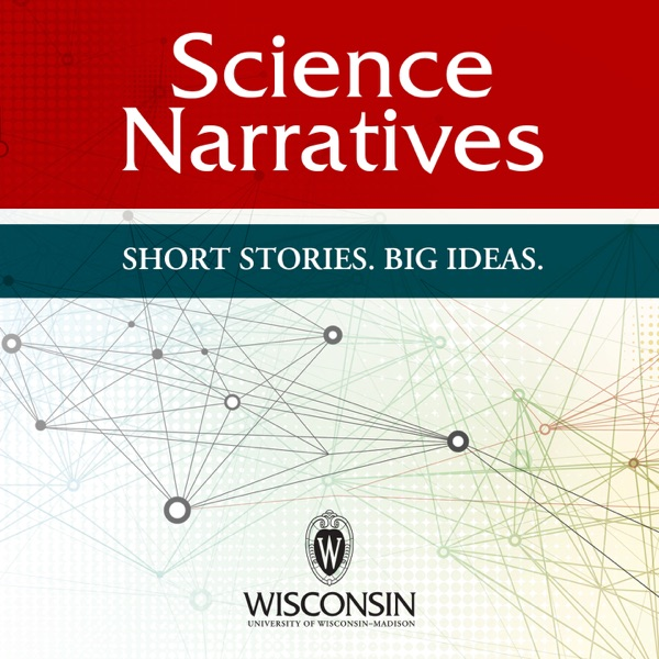 UW-Madison Science Narratives