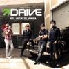 Melepasmu - Drive