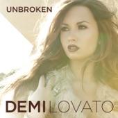 Unbroken (Deluxe Version)