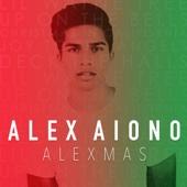 Alexmas - EP - Alex Aiono
