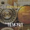 The Money (feat. Olamide) - Single, Davido