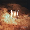 Lights Down Low feat gnash - MAX mp3