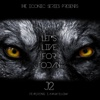 Let's Live for Today (Epic Trailer Version) [feat. I.Am.Willow] - Single