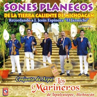 Sones Planecos – Los Marineros [iTunes Plus AAC M4A] [Mp3 320kbps] Download Free